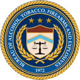 ATF Shield